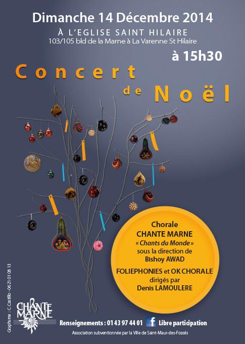 2014.12.13 flyer Noël A5